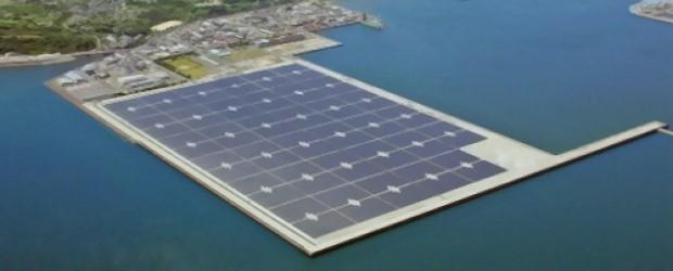 kagoshima nanatsujima solar plant