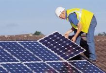 Instalação Kit Autoconsumo Solar Fotovoltaico