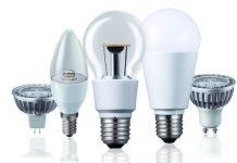 lampadas-led