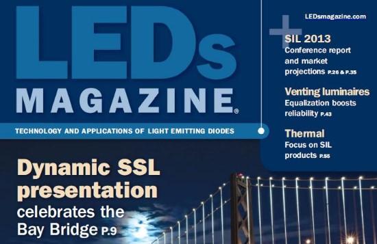 leds-magazine