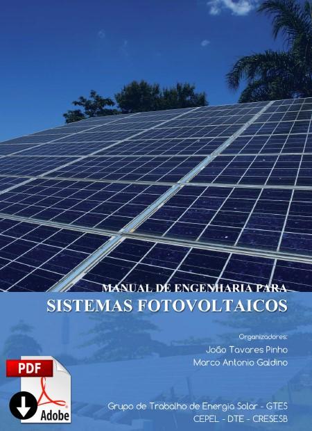 livro-manual-sistemas-fotovoltaicos-2014
