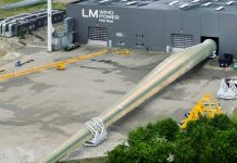 lm-wind-power-ge