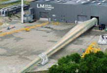 lm-wind-power-ge