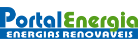 Portal Energias Renováveis
