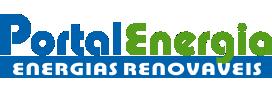 Portal Energias Renováveis