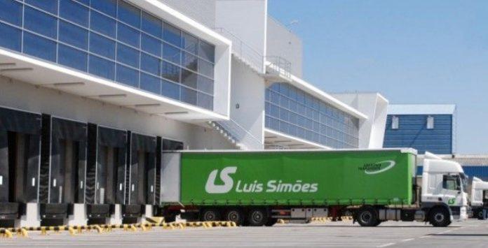luis-simoes-transportes-energia-solar