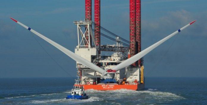 maior-aerogerador-do-mundo
