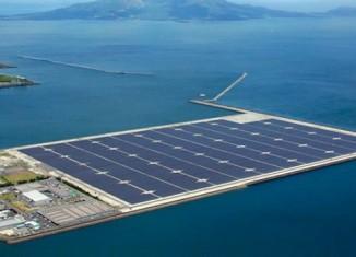 maior-usina-solar-japao