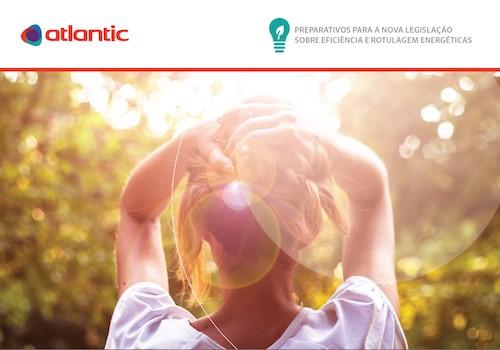 manual-atlantic-etiqueta-energetica