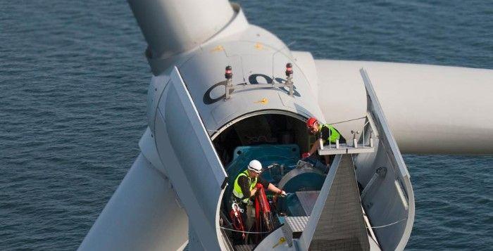 manutencao-aerogeradores-energia-eolica