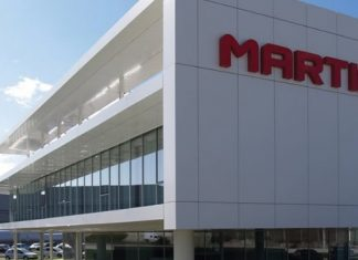 martifer-emprego-recrutamento