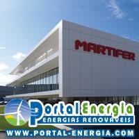 martifer-oliveira-frades