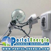 mercado-liberalizado-energia-electrica