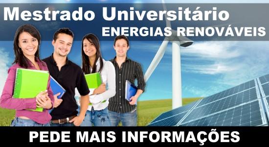 mestrado-energias-renovaveis
