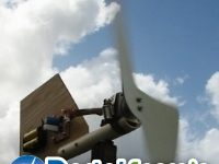 micro-aerogerador-motor-passo-passo