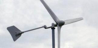 micro-turbina-eolica-caseira