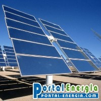 microproducao-energia-solar