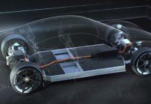 mission-e-porsche-veiculo-eletrico