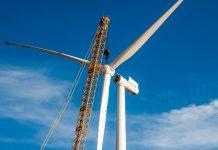 Emprego Técnicos de Montagens, Eletricistas ou Eletromecânicos - Energia Eólica