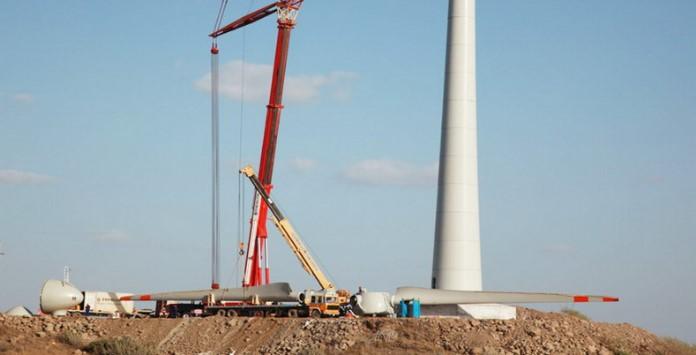 montagem-rotor-estrela-turbina-eolica