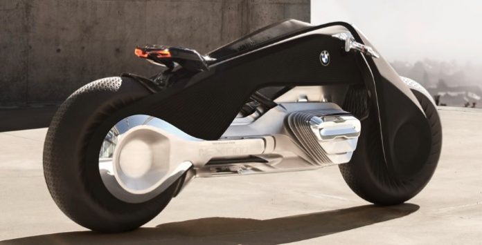 mota-bmw-motorrad-vision-next-100