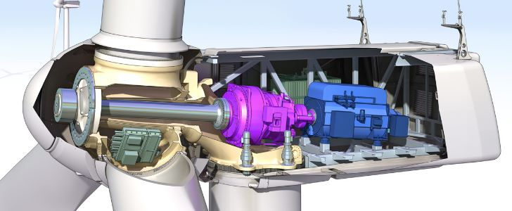 nacelle-wind-turbine