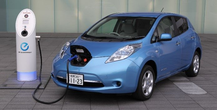 nissan-leaf-carro-eletrico