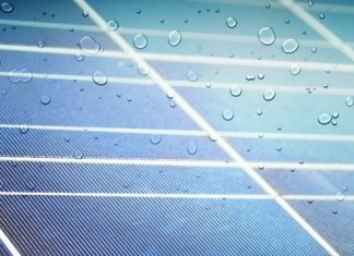 paineis-solares-fotovoltaicos-chuva