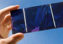 paineis-solares-fotovoltaicos-eficiencia