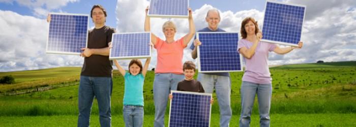 paineis-solares-fotovoltaicos-familia