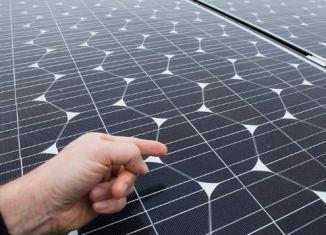 paineis-solares-fotovoltaicos-panasonic