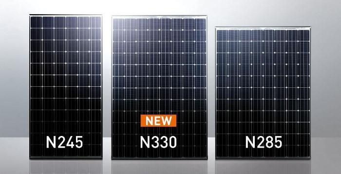 paineis-solares-fotovoltaicos-panasonic-n330