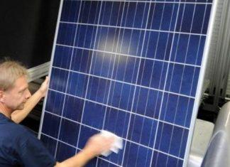 Solar watt aumenta vendas em 30% devido ao autoconsumo solar fotovoltaico