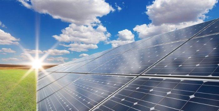 paineis-solares-fotovoltaicos