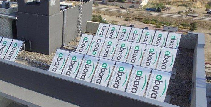 Painéis Solares Híbridos - Abora Solar