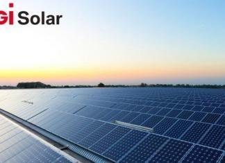 Paineis Solares Longi Solar