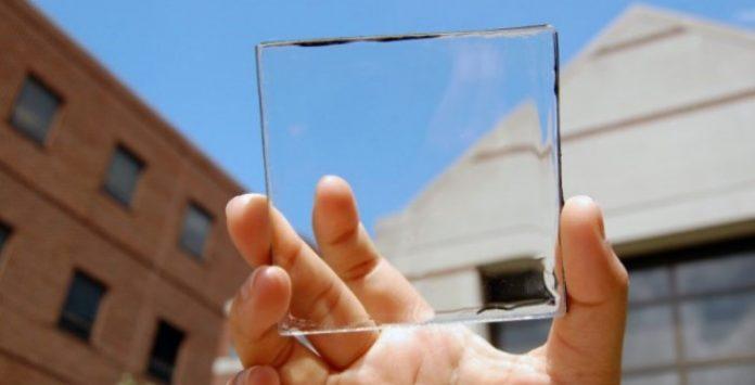 paineis-solares-transparente
