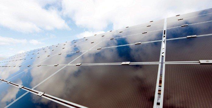Painel Solar Fotovoltaico 400 W