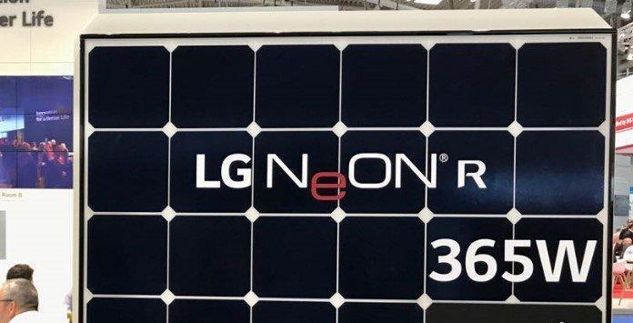 painel-solar-lg-neon-r