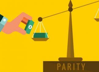 parity-investimentos-energias-renovaveis