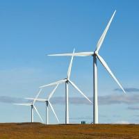 parque-energia-eolica