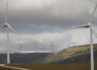 parque-eolico-edp-renovaveis