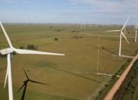 parque eolico geribatu