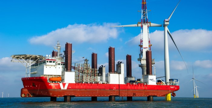 parque-eolico-offshore-london-array-construcao