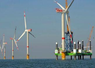 parque-eolico-offshore-thornton-bank