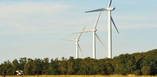 Senvion assina novo contrato de 26 MW na República Checa