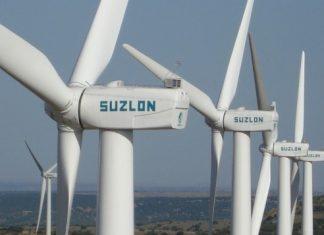 parque-eolico-suzlon-sierra-ministra