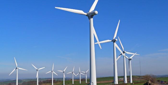 37180c5c9dc Energia eólica impactos e competitividade