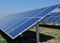 parque-solar-fotovoltaico