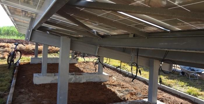 parque-solar-fotovoltaico-estrutura-pultrudada
